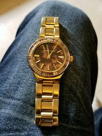 Michael Kors  Winnipeg