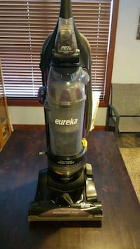 Eureka air speed plus Urbandale, 50323