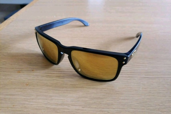 48ad133a3d Used Oakley Holbrook for sale in Ames - letgo