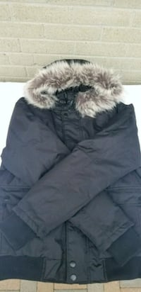 Winter Jacket size M Toronto, M5S 3H7