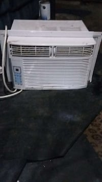 Fridgadair 6,000 BTU Room A/C Grundy Center, 50638
