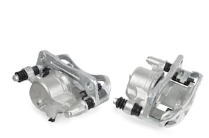 BRAKE CALIPERS FOR VARIOUS MAKES & MODELS***PRICE FROM $120.00 & UP DEPENDING YEAR MAKE & MODEL FOR MORE DETAILS & PRICE QUOTE PLEASE MESSAGE ME