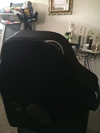 Gaming chair  Chattanooga, 37421