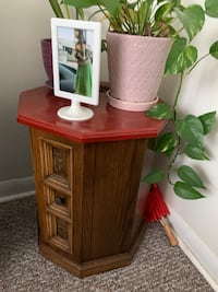Cabinet night stand  Barrie, L4N 1Y5