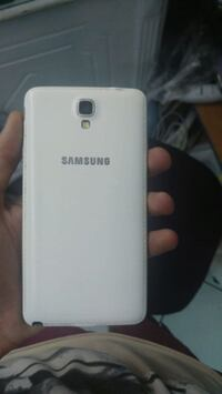 Samsung galaxy not 3 neo Marmaris