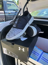 Under Armour 24/7 Training Shoes Hanover, 17331