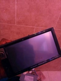 black and gray flat screen TV Capitol Heights, 20743