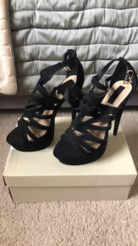 NEW Forever21 Heels.  Size 7 Arlington, 22206
