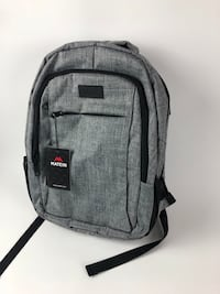 USB charging backpack new never used  Saugus, 01906