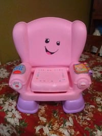 Vtech learning chair Crofton, 21114