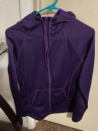 Champion jacket size small  Las Vegas, 89128
