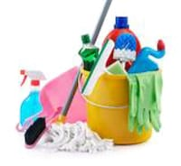 I'll clean your house Abbotsford