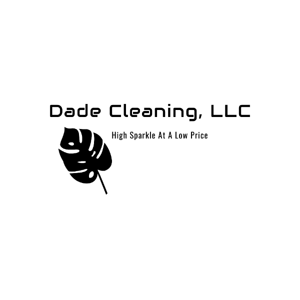 Best Cleaning Service, Best Prices!!! Free Estimates!!
