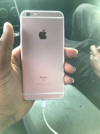 iPhone 6s Plus brand new Timmonsville, 29161