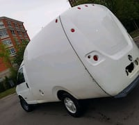 Affordable Junk Removal Same Day Service Toronto