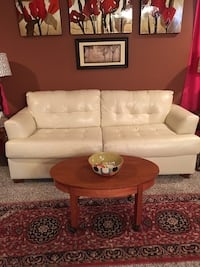 ROOM For rent 1BR 1BA Bowie, 20715
