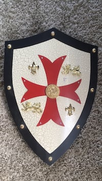 Shield Burnaby, V3N 4S5