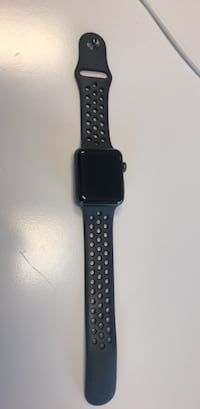 Nike Apple Watch 42 Frederick, 21701