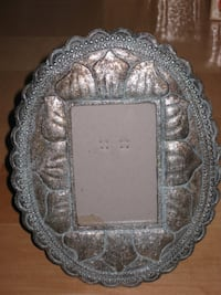 Pier 1 Imports - Picture Photo Frame