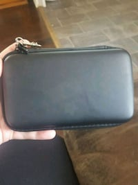 Ds carrying case