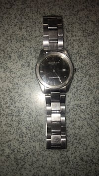 Watch Kenneth cole 2349 mi