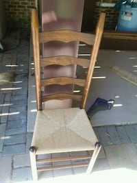 Antique Dining RoomChair Camp Hill, 17011