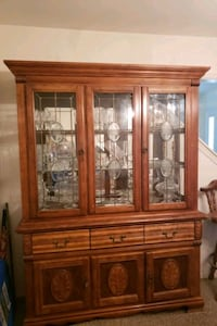 Moving sale $80.00 Ashburn, 20147