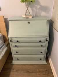 Broyhill dresser/desk Point Pleasant, 08742