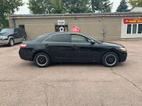 2007 Toyota Camry CE (bargain) Sioux Falls