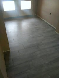 Se pone tile y laminated wood Mission, 78574