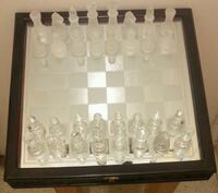 Chess Mississauga, L5N 2X2