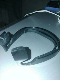 Aftershocks bluetooth headset Huntsville, 35803