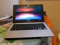 "Asus C200MA 11.6"" Screen Chromebook London, N5V 2R9"
