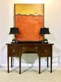 Buffet / Sideboard (NEW)