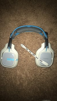 Astro A40 M80 Mixamp (Xbox one)