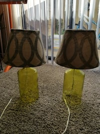 Table Lamps North Richland Hills, 76180