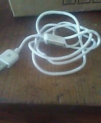 charger apple iPhone  Sacramento, 95821