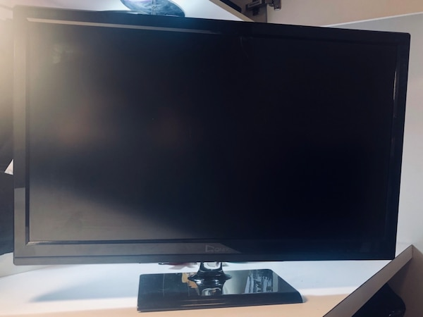 Widescreen 27 inch led gaming monitor 2660x1440 0