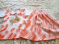 Baby skirt and top 9 to 12 months Brampton, L6S