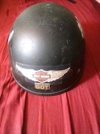 Riding helmet harley davidson Middle River, 21220