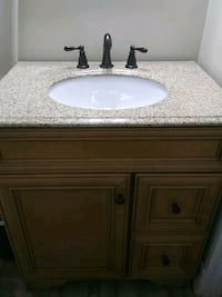 Bathroom Vanity Shelbyville, 37160