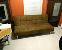 Sofa covertable bed Coquitlam, V3C 5B5