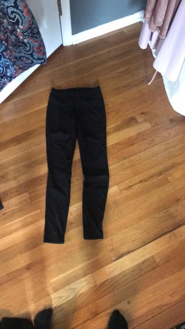 f1a562ad7108 black and gray sweat pants