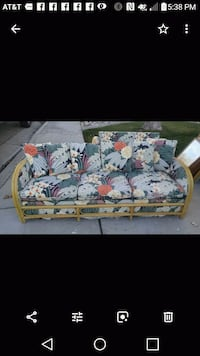 Sofabed Palmdale, 93552