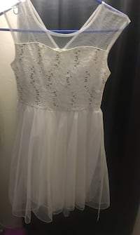Girl dress size 12 Corpus Christi, 78413