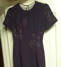 Maggie London after 5 dress size 4 Lubbock, 79423