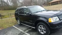 Ford - Explorer - 2004 Waldorf, 20601