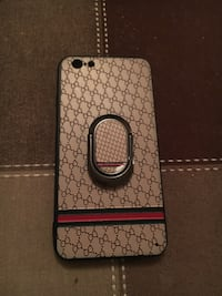 iPhone 6/6s Gucci case Toronto, M1G