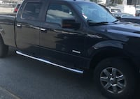 2014 FORD F-150 -LOW KMS ! ASK ABOUT FINANCING!!- Vancouver, V5V 2H6