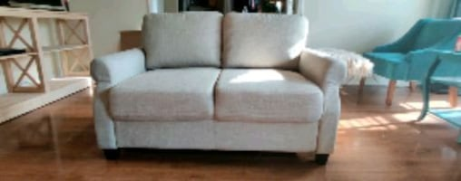 New Mini Couch/Loveseat